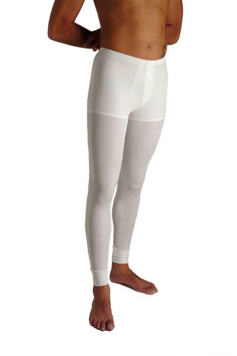 DermaSilk® meeste pikad püksid