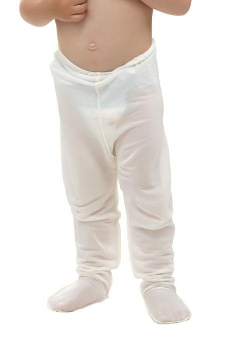 DermaSilk® Beebi püksid